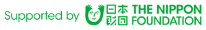 Supportlogo_2_2